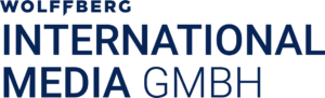WOLFFBERG-International-Media-Logo